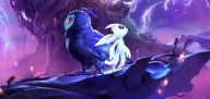 Ori and the Will of the Wisps hitem Moon Studios. Gra Microsoftu zbiera 10/10