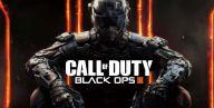 Call of Duty Black Ops 3 za darmo w PS+