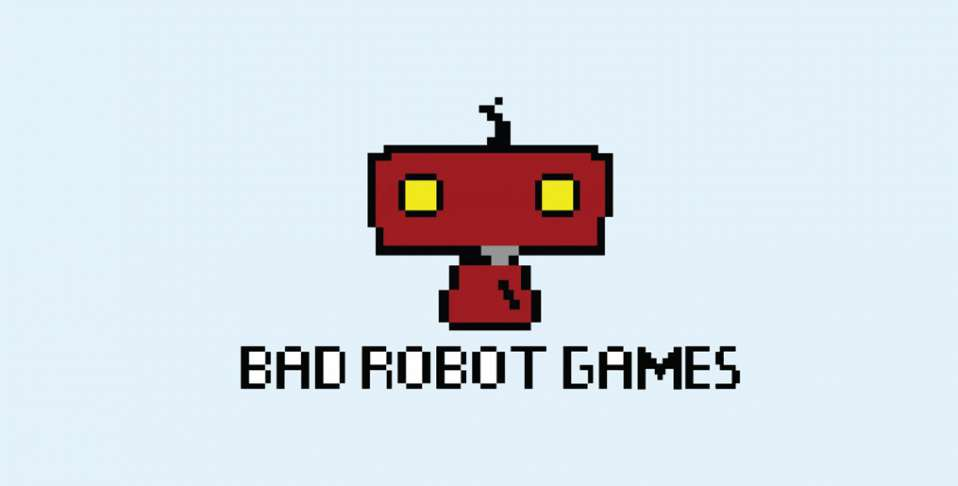 Bad Robot Games to nowe studio J.J. Abramsa