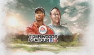 Legendy golfa w Tiger Woods PGA Tour 14