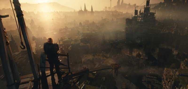 dying light 2 miasto