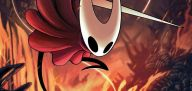 Nintendo prezentuje Hollow Knight: Silksong na Switchu