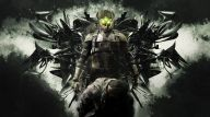 Splinter Cell: Blacklist niczym Dark Souls?