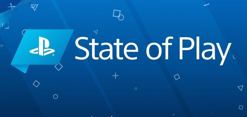State of Play PS4-PS5