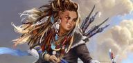 Horizon Zero Dawn 2 na PS5 The Future of Gaming? Twórcy zapraszali na pokaz