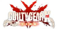 Guilty Gear Xrd -Sign- trafi do Europy