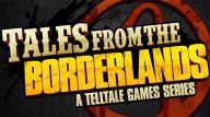 VGX: Telltale Games i Gearbox Software zapowiadają Tales From the Borderlands
