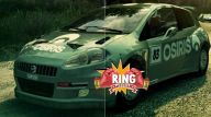 DiRT 3. PS3 vs. X360. Fight! [wideo]
