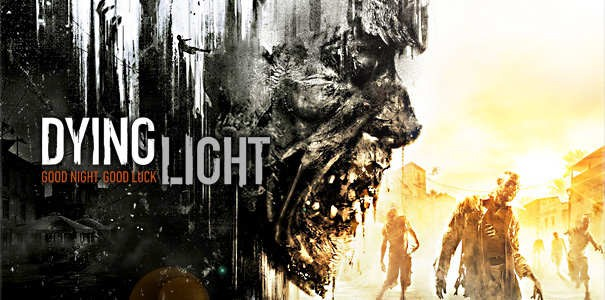 Znamy datę premiery Dying Light od Techlandu