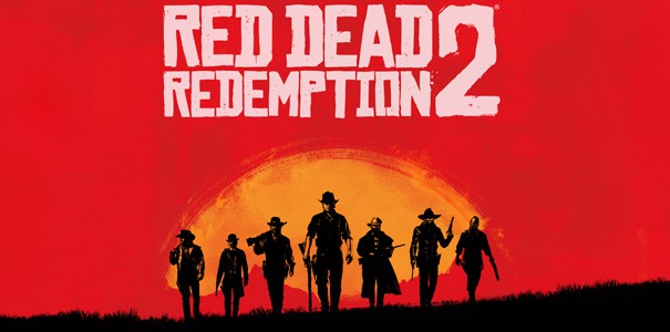 Red Dead Redemption 2 opóźnione!