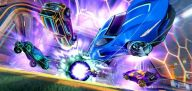 Rocket League za darmo na PS4, XOne, Switchu i PC. Epic Games Store rozdaje pieniądze