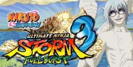 Dwugodziny gameplay z Naruto Shippuden: Ultimate Ninja Storm 3 na Switch