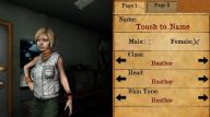 Silent Hill: Book of Memories z pierwszym DLC