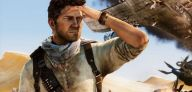 Uncharted 5 bez Naughty Dog? Jest na to spora szansa