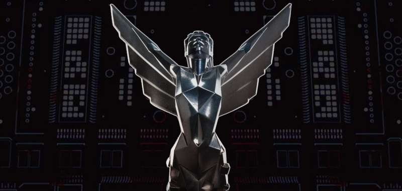 The Game Awards powraca. Geoff Keighley zaprasza na show