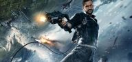 Just Cause 4 w Xbox Game Pass!