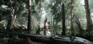 Hunt: Showdown z darmowym weekendem na Steam