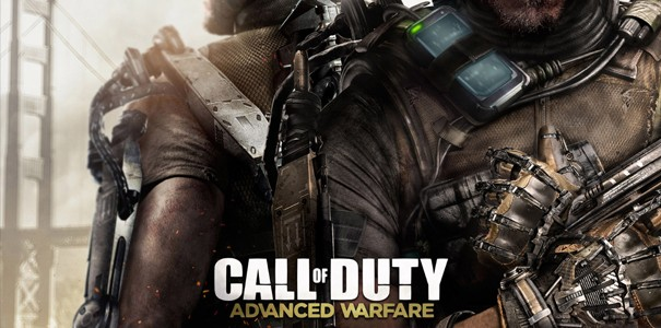 Call of Duty: Advanced Warfare pokaże swój multiplayer już dzisiaj o 19:00