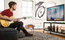 Rocksmith 2014 Edition trafi na PlayStation 4 i Xboksa One?