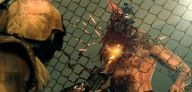 Metal Gear Survive to istny recykling The Phantom Pain