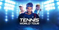 Tennis World Tour. Data premiery następcy Top Spin 4
