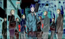 Persona 2: Innocent Sin - nowe screeny