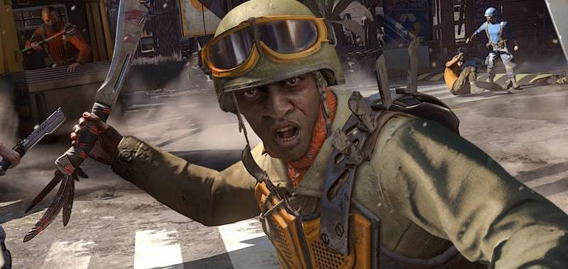 Dying Light 2 Czas gry
