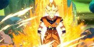 Dragon Ball FighterZ z datą premiery na Nintendo Switch
