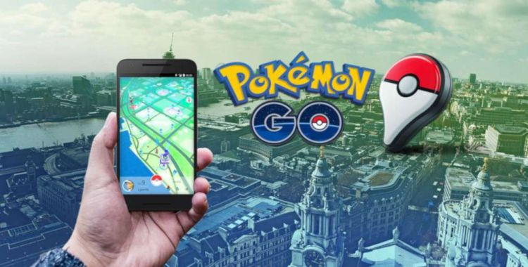 Pokemon Go - Niantic walczy z cheaterami