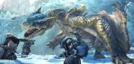 Wyprzedaż na Humble Store i Steam. W ofercie Monster Hunter World i gry Activision