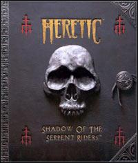 Perły z lamusa #2: Heretic: Shadow of the Serpent Riders