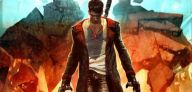 Humble Capcom Rising Bundle. 12 gier za 44 zł!