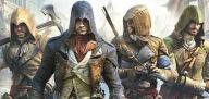 Gry na PS4 w promocji. Serie Assassin's Creed, Far Cry i The Division 2 w lepszych cenach