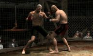 Brutalny trailer Supremacy MMA