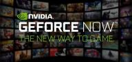 NVIDIA GeForce Now z 1000 gier na start. Bezpłatny abonament rywala Google Stadii i Projectu xCloud