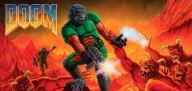 DOOM, DOOM II i DOOM 3 na PlayStation 4, Xbox One i Nintendo Switch