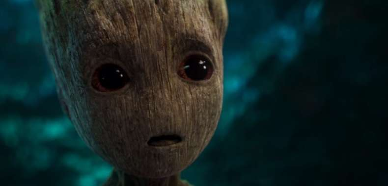 Bohater Marvel's Guardians of the Galaxy: The Telltale Series
