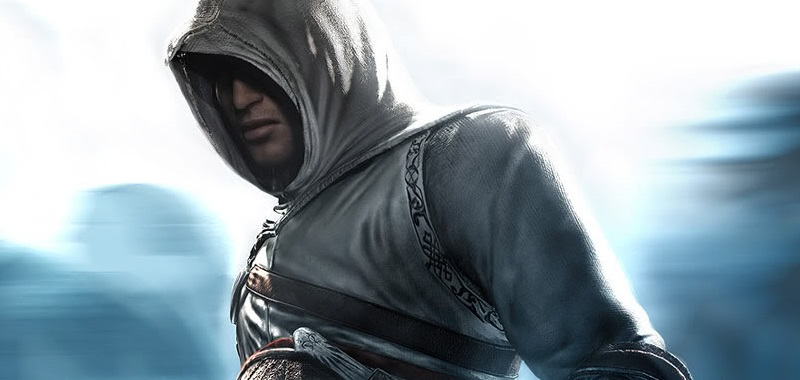 Assassin's Creed 2022