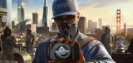 3 gry za darmo od Epic Games! W promocji Watch Dogs 2 i Football Manager 2020