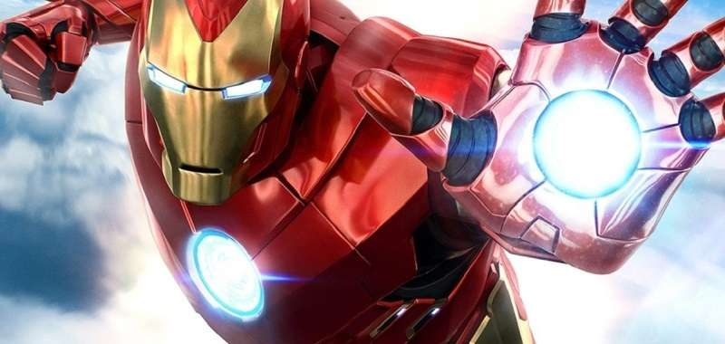Marvel's Iron Man VR twórcy