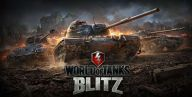 World of Tanks Blitz z własnym turniejem na Amazon Mobile Masters