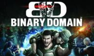 Multiplayerowy trailer Binary Domain