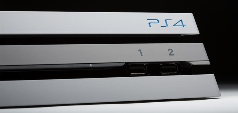 PS4 z firmware 7.55