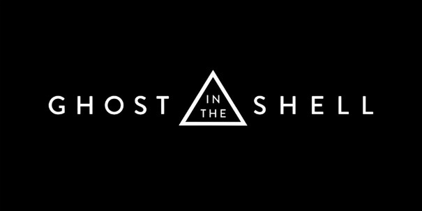Pierwsze fragmenty filmu Ghost in the Shell