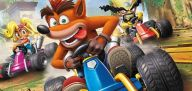 Crash Team Racing Nitro Fueled oficjalnie! Zwiastun i data premiery!