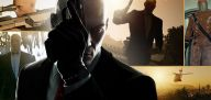 Hitman Game of the Year Edition z darmowym weekendem