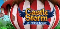 CastleStorm: Definitive Edition gotowe na premierę na PlayStation 4