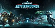 Paladins: Battlegrounds. Battle Royale zmierza do darmowego Paladins!