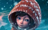Silence: The Whispered World 2 zadebiutuje na Xboksie One