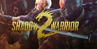 Shadow Warrior 2 ma poważny problem